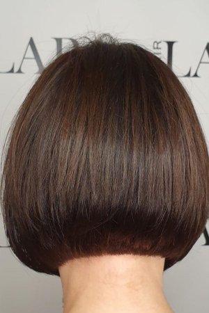 VISIT THE HAIR COLOUR EXPERTS IN BASINGSTOKE AT HAIR LAB HAIR SALON