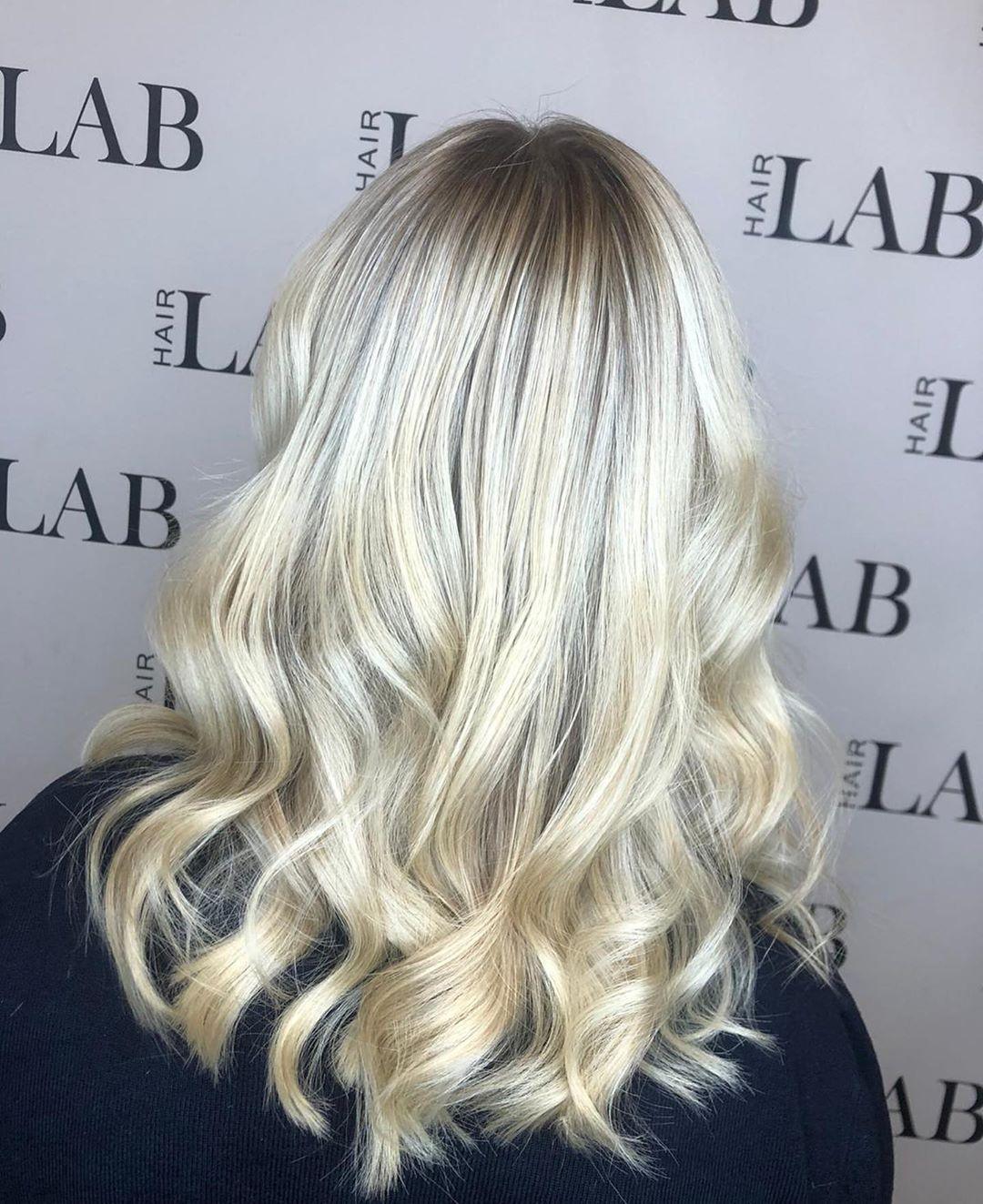 NEW CLIENT HAIR COLOUR OFFER AT HAIRLAB HAIR SALON IN BASINGSTOKE