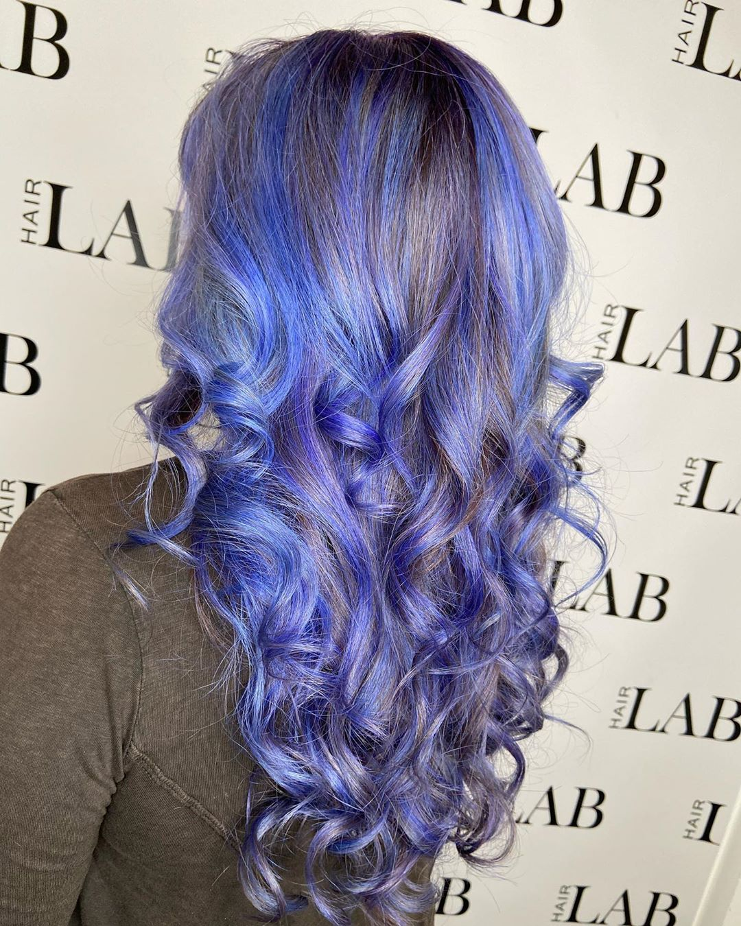 NEW CLIENT HAIR COLOUR OFFER AT HAIRLAB HAIR SALON IN BASINGSTOKE