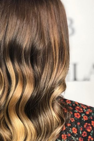 Top Balayage & Ombré Hair Colours in Basingstoke at Hair Lab Hair Salon