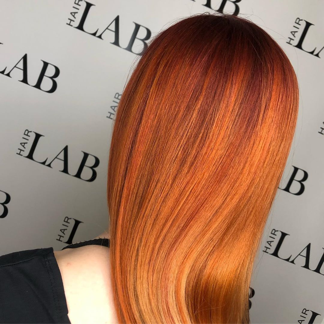 Visit The Hair Colour Experts in Basingstoke at Hair Lab Hair Salon
