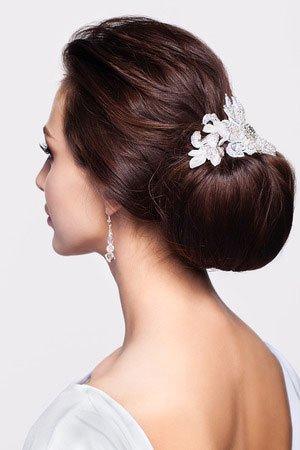 sophisticated-bridal-upstyle